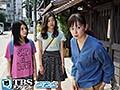 ハートロス~虹にふれたい女たち~【TBSオンデマンド】