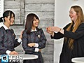 乃木坂46えいご(のぎえいご)新春60分SP~世界のみんなとフレンドシップ選手権~【TBSオンデマンド】