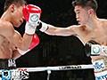 井岡一翔×スタンプ・キャットニワット(2016) WBA世界フライ級王座統一戦【TBSオンデマンド】