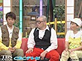 #47 本能Z【TBSオンデマンド】