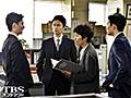 第4話 小さな巨人【TBSオンデマンド】