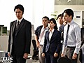 第9話 小さな巨人【TBSオンデマンド】