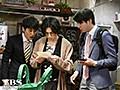第1話 3人のパパ【TBSオンデマンド】