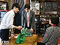 第7話 3人のパパ【TBSオンデマンド】