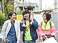 最終話 3人のパパ【TBSオンデマンド】