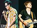 コブクロ LIVE TOUR 2016 'TIMELESS WORLD'【TBSオンデマンド】
