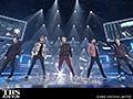 #109 TBSch×SBS funE PRESENTS THE SHOW【TBSオンデマンド】