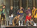 #122 TBSch×SBS funE PRESENTS THE SHOW【TBSオンデマンド】