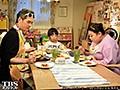 第6話 カンナさーん!【TBSオンデマンド】