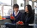 第4話 恋文~私たちが愛した男【TBSオンデマンド】