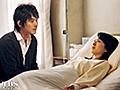 第5話 恋文~私たちが愛した男【TBSオンデマンド】