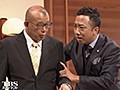 舞台「スジナシ BLITZシアター Vol.6」 ゲスト:市川猿之助【TBSオンデマンド】