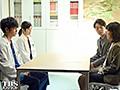 #2 コウノドリ(2017)【TBSオンデマンド】