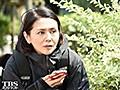 第1話 監獄のお姫さま【TBSオンデマンド】