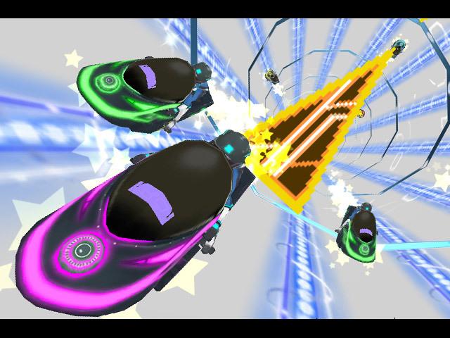 【スレ建つまで】DMM R18 オンラインゲーム総合 13【ここで】 [転載禁止]©bbspink.comYouTube動画>3本 ->画像>105枚