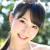 川崎あやの無料動画DVDFC2・レビュー