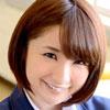 尾崎ナナの無料動画DVDFC2・レビュー