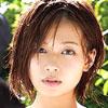 和地つかさの無料動画DVDFC2・レビュー