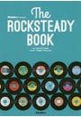 The ROCKSTEADY BOOK Riddim Presents