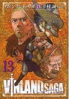 ヴィンランド・サガ 13