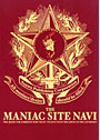 THE MANIAC SITE NAVI