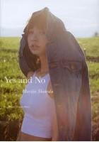 Yes and No Mariko Shinoda 篠田麻里子