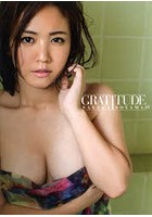 GRATITUDE〜30〜 磯山さやか写真集