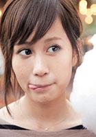 AKB48 夢の河