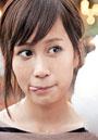 前田敦子写真集『不器用』
