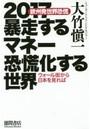2017暴走するマネー恐慌化する世界 欧州発世界恐慌 ウォール街から日本を見れば