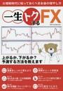 noAe Forex(ノア フォレックス)FX自動売買システムから暴露 スプレッドの広いFX業者の見分け方他