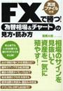 【Easy Trade FX】イージー・トレードFX(イートレFX)からレジサポ、抵抗線、水平線を使った必勝法他