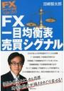 FX一目均衡表売買シグナル