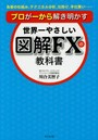 世界一やさしい図解FXの教科書 為替の仕組み、テクニカル分析、仕掛け、手仕舞い…… プロが一から解き明かす