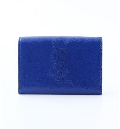 激安通販カードケース/Yves Saint LaurentYves Saint Laurentイヴ・サン=ローラン