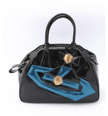 激安通販ハンドバッグ/Vivienne WestwoodVivienne Westwoodヴィヴィアン・ウエストウッド