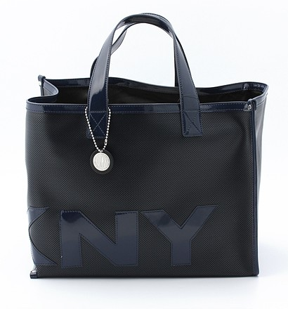 激安通販BIGトートバッグ/DKNYDKNYダナキャランニューヨーク