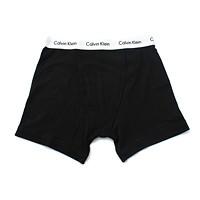 激安通販トランクス/CK Underwear