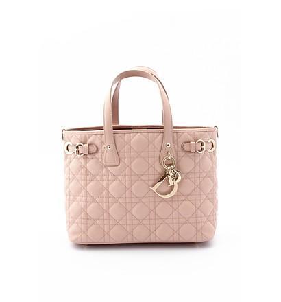 激安通販HAWAI限定モデル Dior PANAREA mi/Christian D...Christian Diorクリスチャン・ディオール