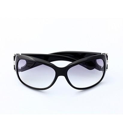激安通販サングラス/Christian DiorChristian Diorクリスチャン・ディオール