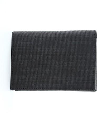 激安通販【期間限定】カードケース/Christian DiorChristian Diorクリスチャン・ディオール
