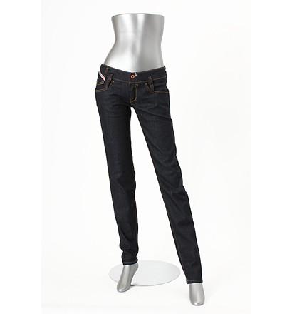 激安通販Denim Matic(L.32)/DieselDieselディーゼル