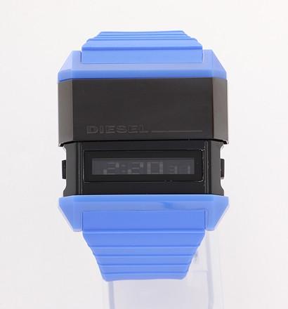 激安通販デジタルウォッチ/DieselDieselディーゼル