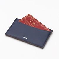 激安通販カードケース/Cartier