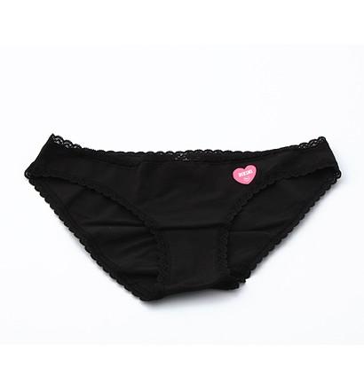 激安通販Low Rise Bikini/Victoria's SecretVictoria's Secretヴィクトリアシークレット