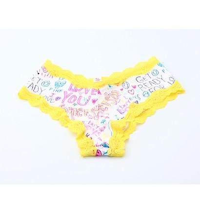 激安通販Tanga/Victoria's SecretVictoria's Secretヴィクトリアシークレット