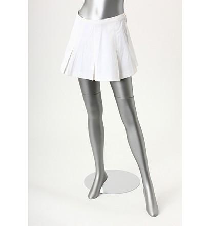 激安通販レディース スカート/CIMARRONCIMARRONシマロン