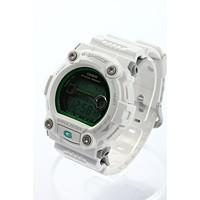 激安通販G-SHOCK メンズデジタルウォッチ グリーンカラーズ GR7900EW-...