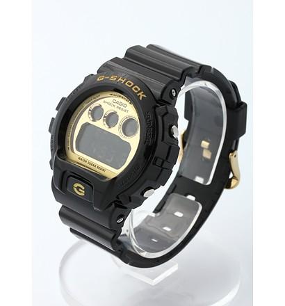 激安通販G-SHOCK メンズデジタルウォッチ クレイジーカラーズ  DW6900C...CASIOカシオ