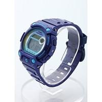 激安通販Baby-G レディースウォッチ Gライド BLX100-2/CASIO